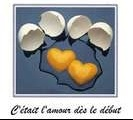 amour-oeufB