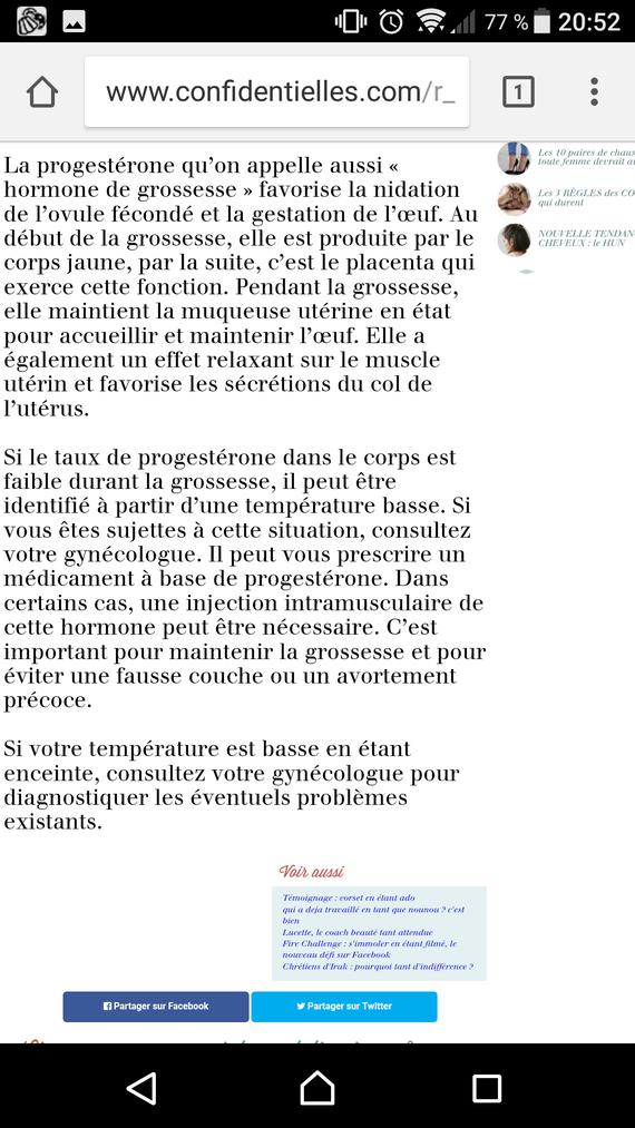 Screenshot_20180116-205212