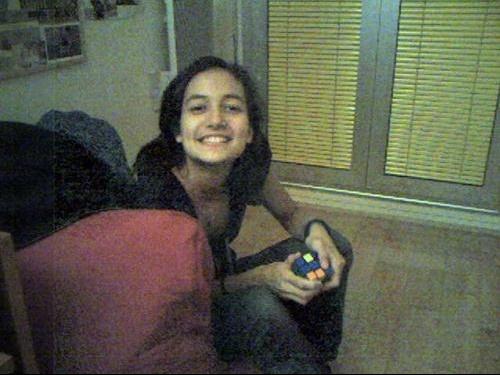 2006-10-17 (1)