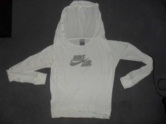 taille L 8 euro