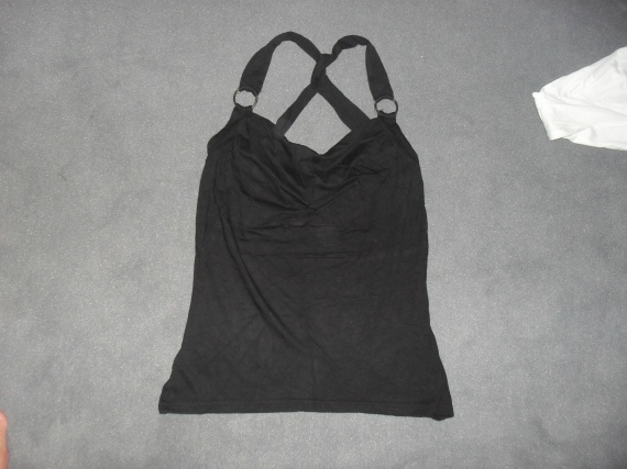 taille L 4 euro