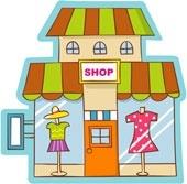 Ma petite boutique: Presentation