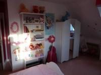 Chambre Chloé 3