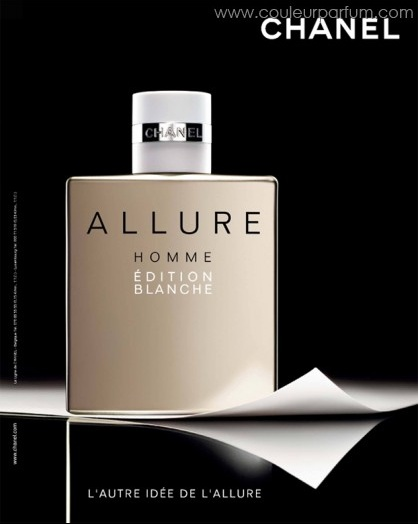 allure-homme-edition-blanche,8091,2