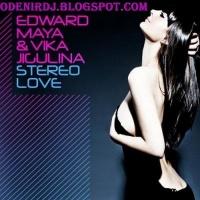 Edward Maya, Vika Jigulina - Stereo Lovee