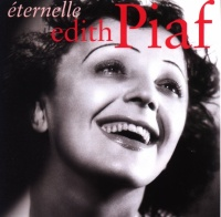 Piaf front