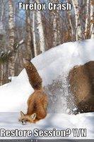 20080610_firefox-crash-snow