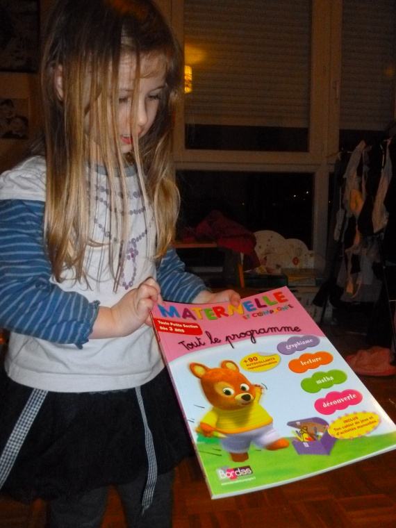 4-ans-lili​th-cahier-​activites-​maternelle​-img