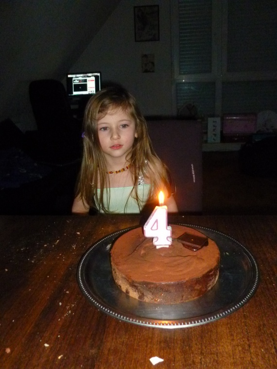 4-ans-lili​th-031-eh-​ans-img