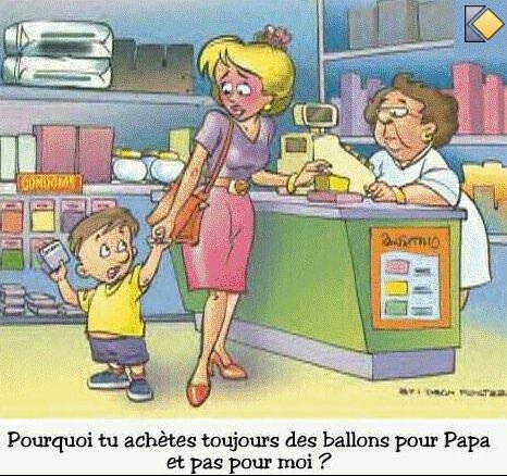 ballons_papa
