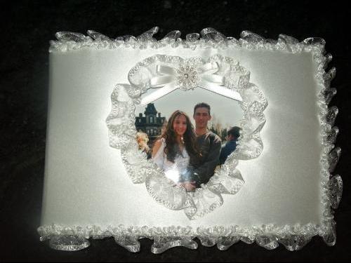 prepa mariage 002
