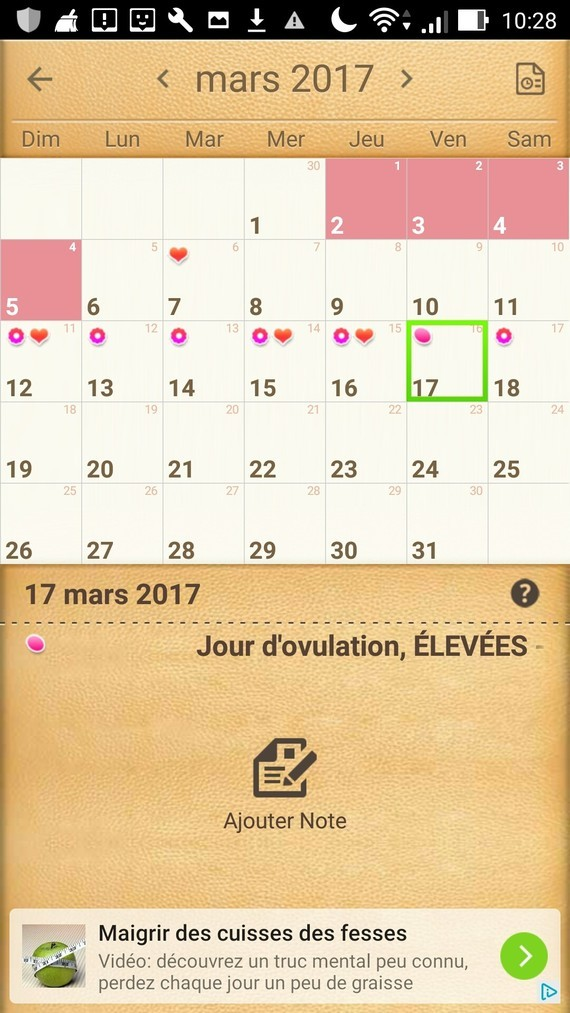Screenshot_2017-03-17-10-28-39