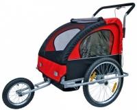 1307377742_213479215_1-Photos-de--Remorque-velo-2-en-1-convertible-en-poussette-Prix-129-euros