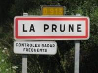la_prune_controles_radar