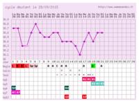 Capture d'écran 2015-10-18 à 11-59-23