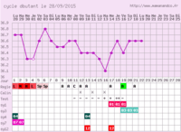 Capture d'écran 2015-10-19 à 09-22-05