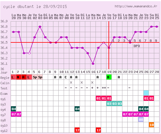 Capture d'écran 2015-10-25 à 08-40-13