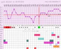 Capture d'écran 2015-10-27 à 12-06-01