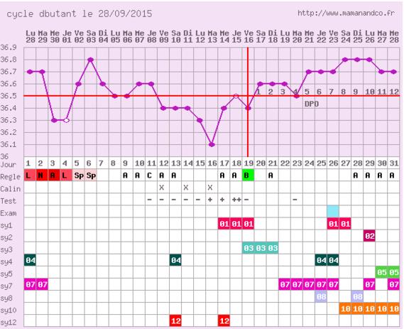 Capture d'écran 2015-10-28 à 20-52-10
