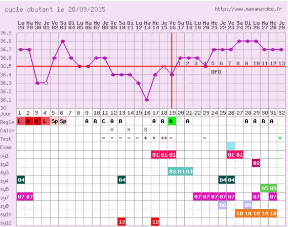 Capture d'écran 2015-10-29 à 08-46-33