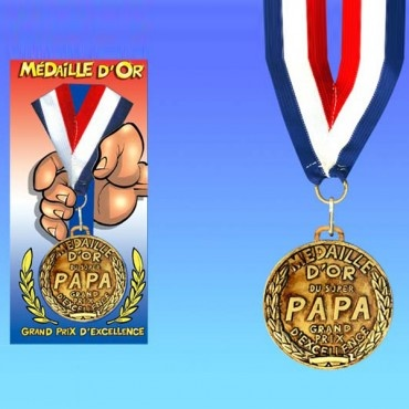 sud_4783h_medaille-or-super-papa