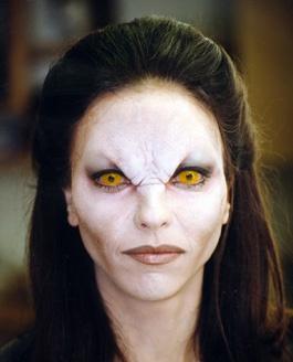 2310_Buffy_VAMPIRE 10