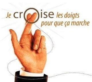 CHEQUE DE L'ABONDANCE - Page 16 Img-16513380f0a