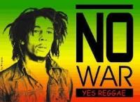 reggae_029