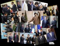 sarkozy dictateurs 1