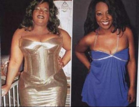 comment maigrir 50 kilos