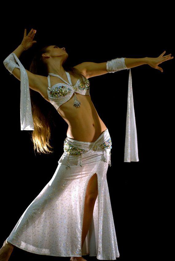 danseuse orientale montpellier (2)