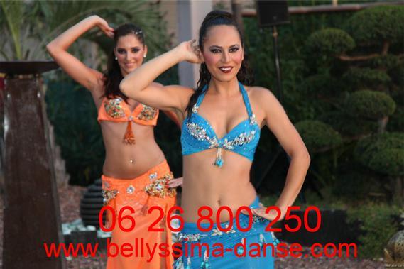 danseuse orientale montpellier 14