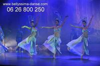 danseuse orientale montpellier 22
