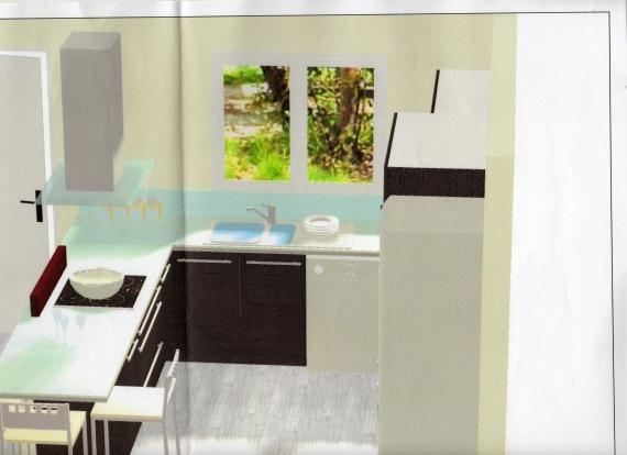 photo cuisine 002