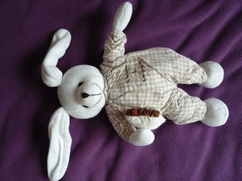 diverses peluches Doudous-lapin-5-img