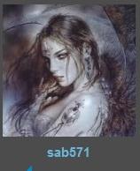 Sab571