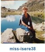 miss-isere