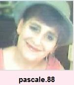 Pascale88