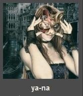 Ya-na