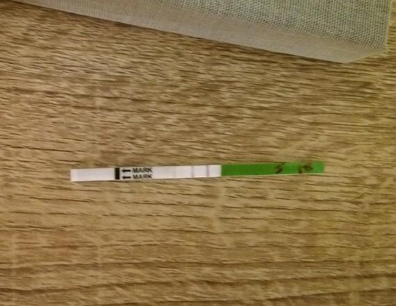 Clomid 50 mg how effective