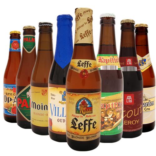 Bières 2