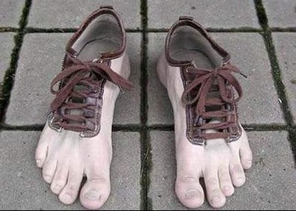 chaussure a la mode ado garcon 3e47d8fc52d0