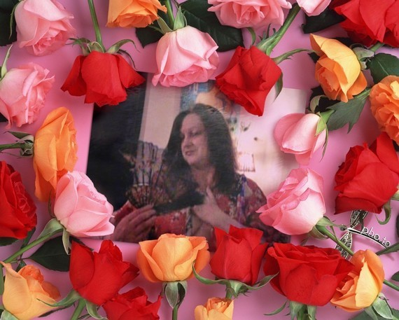 rosesdiane