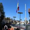 Quartier Casto