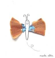 crayon-papier-dessin-04