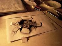 dessins-effet-3d-fusain-perspective-fredo-01