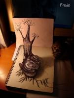 dessins-effet-3d-fusain-perspective-fredo-02
