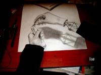 dessins-effet-3d-fusain-perspective-fredo-03