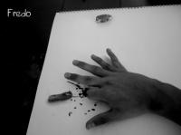 dessins-effet-3d-fusain-perspective-fredo-04