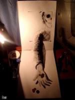 dessins-effet-3d-fusain-perspective-fredo-06